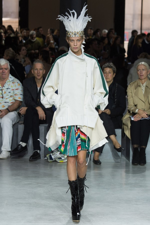 sacai-ready-to-wear-ss-2017-pfw-2