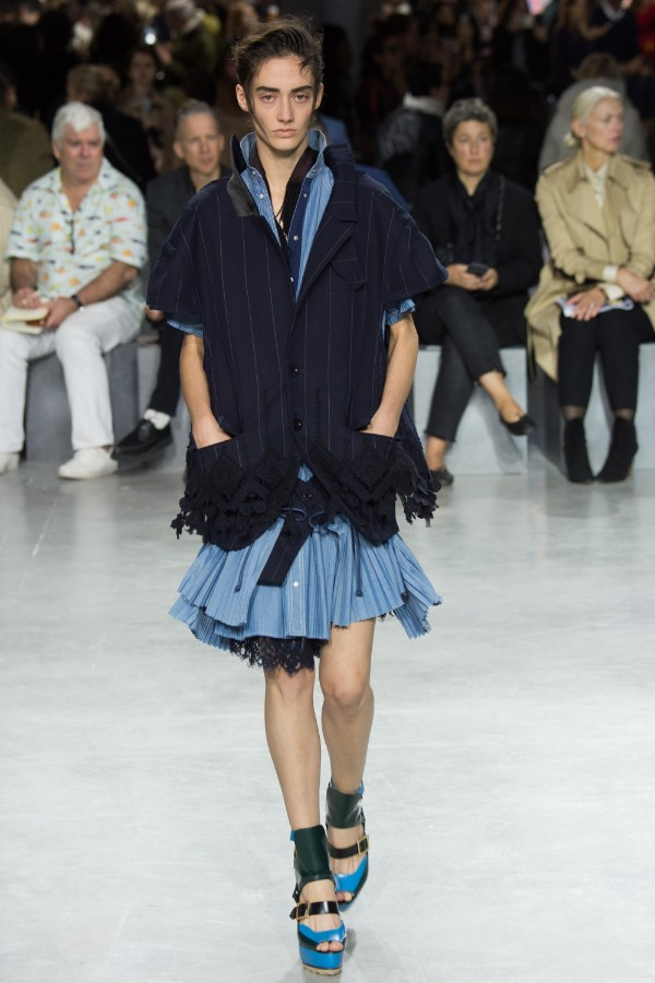 sacai-ready-to-wear-ss-2017-pfw-20