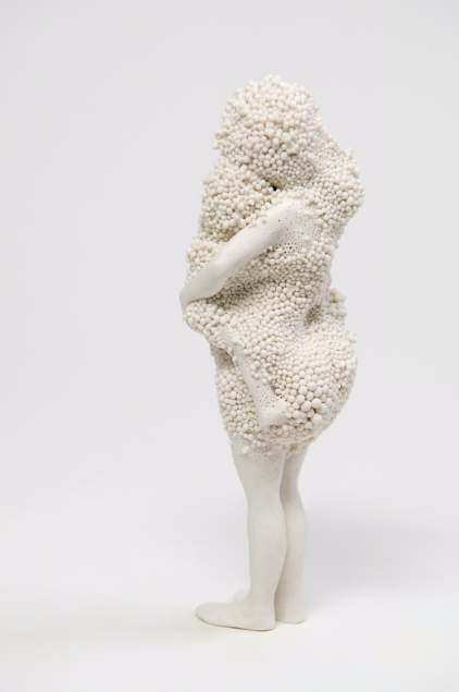 sculptures-by-claudia-fontes-3