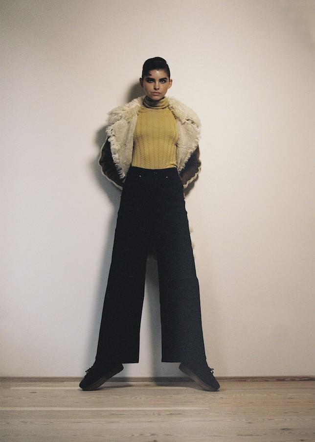 shaughnessy-brown-by-matthew-sprout-for-lula-fw-2016-3
