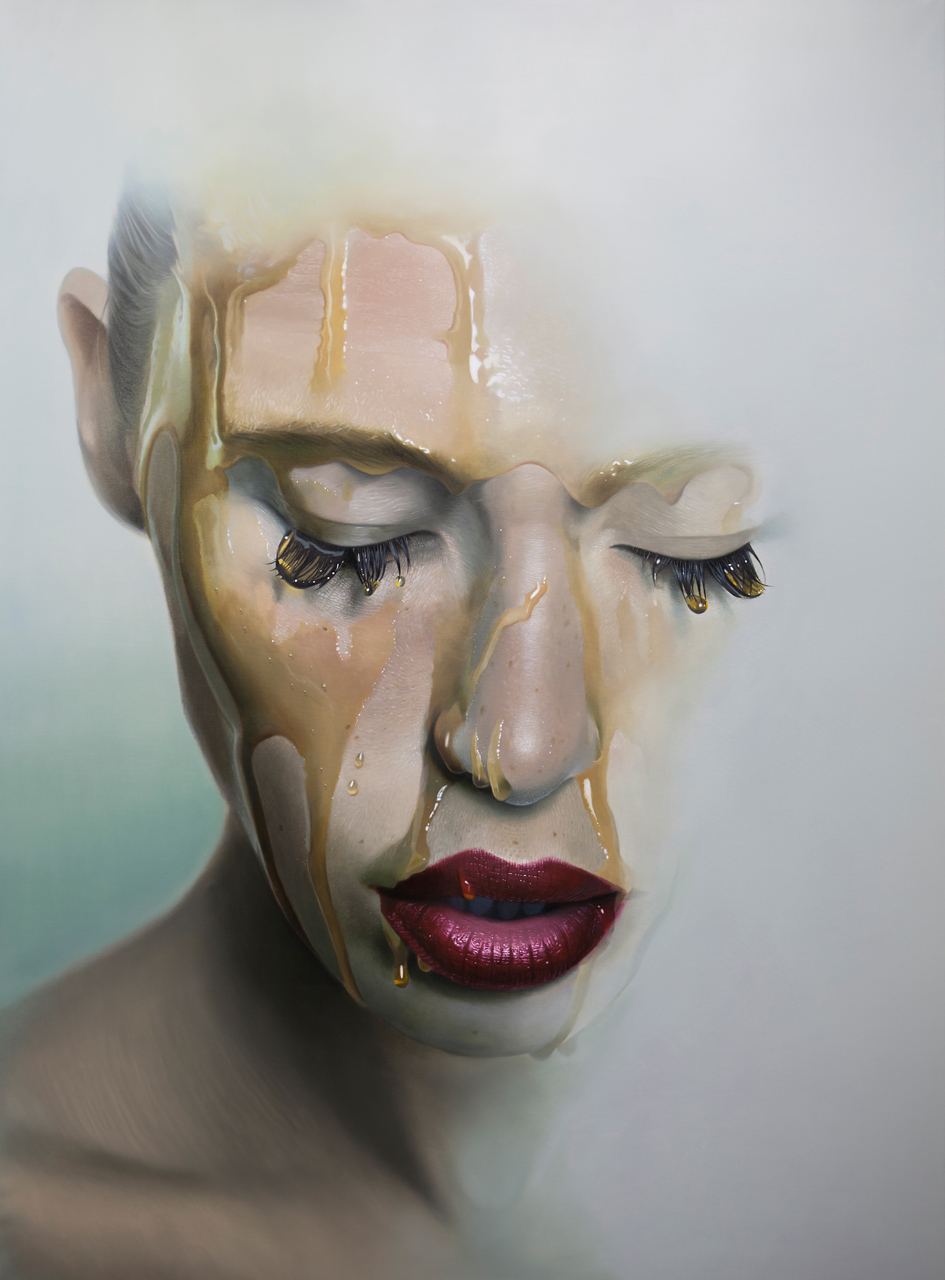 sticky-hyperrealism-portraits-by-mike-dargas-updated-2