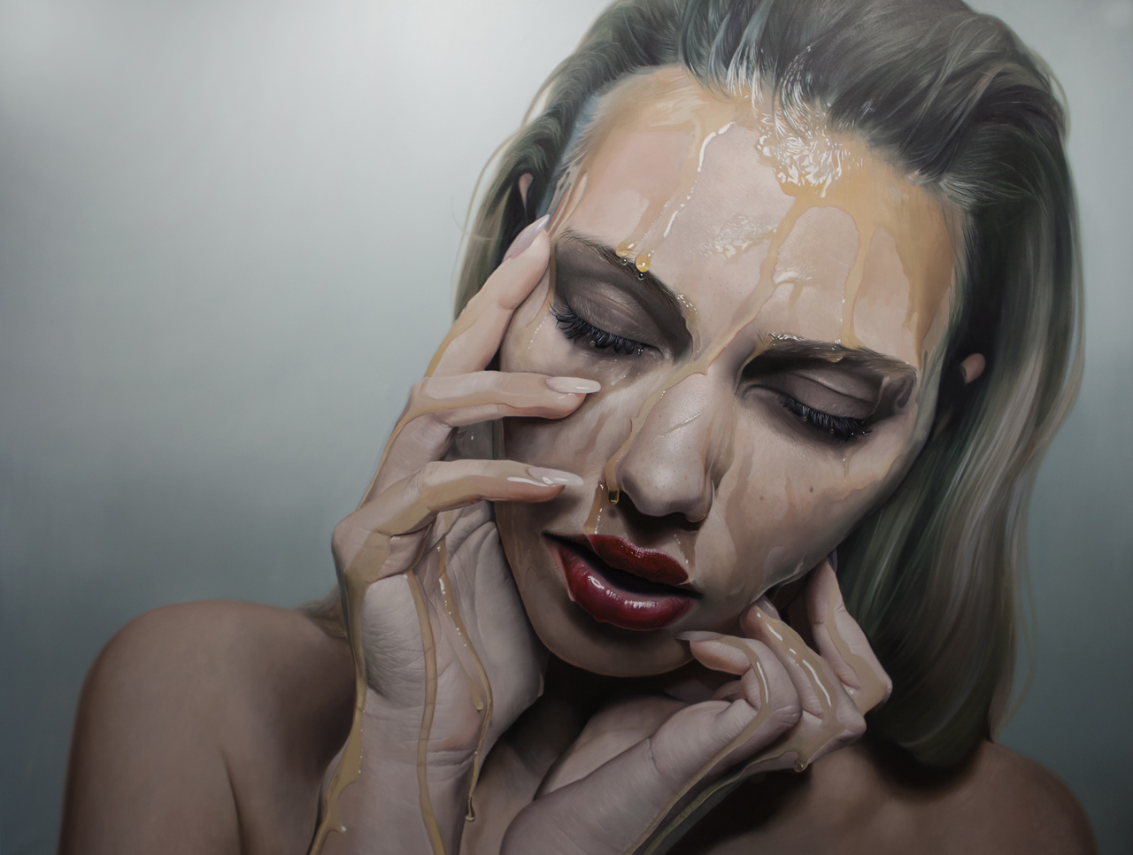 sticky-hyperrealism-portraits-by-mike-dargas-updated-3