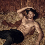 Tomas Skoloudik by Greg Swales