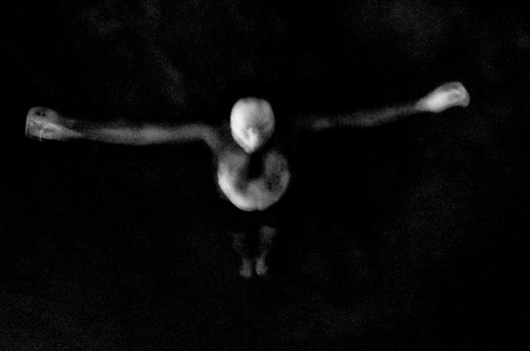 a-ravens-dream-by-stavros-stamatiou-7