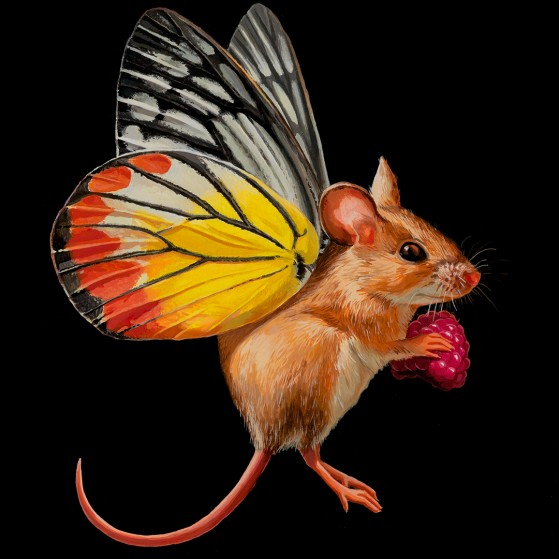 air-rodent-by-lisa-ericson-3