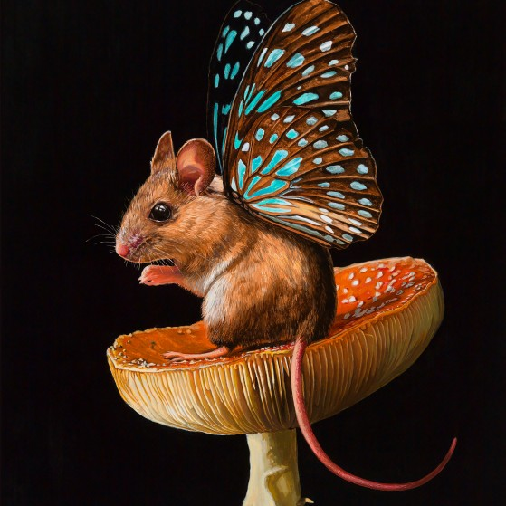 air-rodent-by-lisa-ericson-7