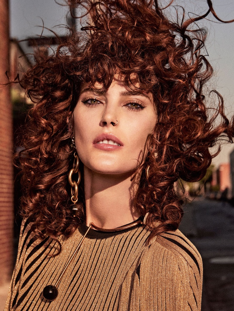 catherine-mcneil-party-looks-allure-2016-editorial01