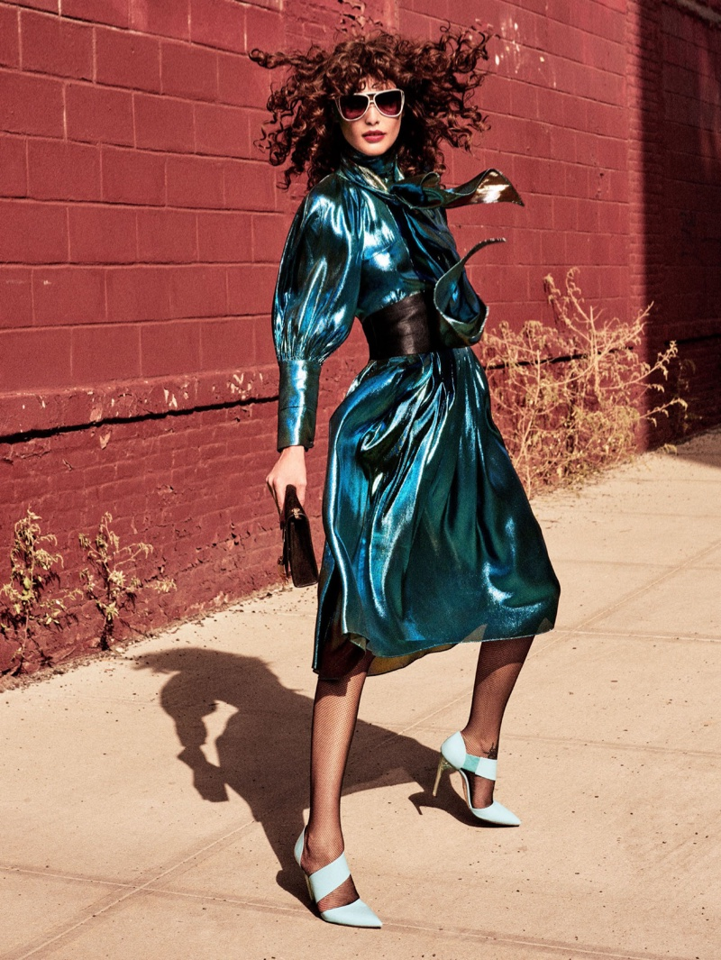 catherine-mcneil-party-looks-allure-2016-editorial06