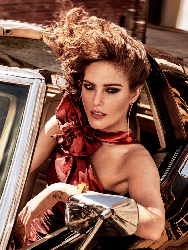 catherine-mcneil-party-looks-allure-2016-editorial08