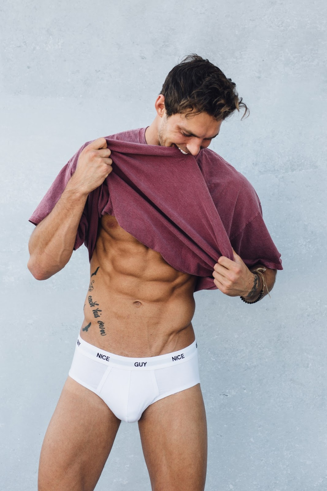 christian-hogue-by-taylor-miller10