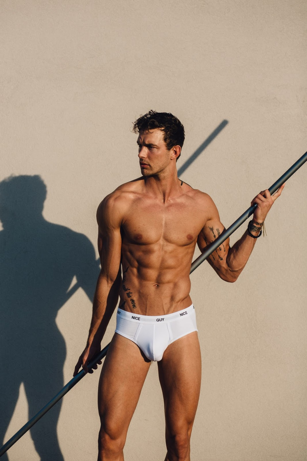 christian-hogue-by-taylor-miller13