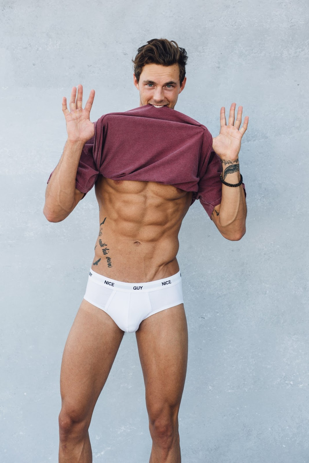 christian-hogue-by-taylor-miller14