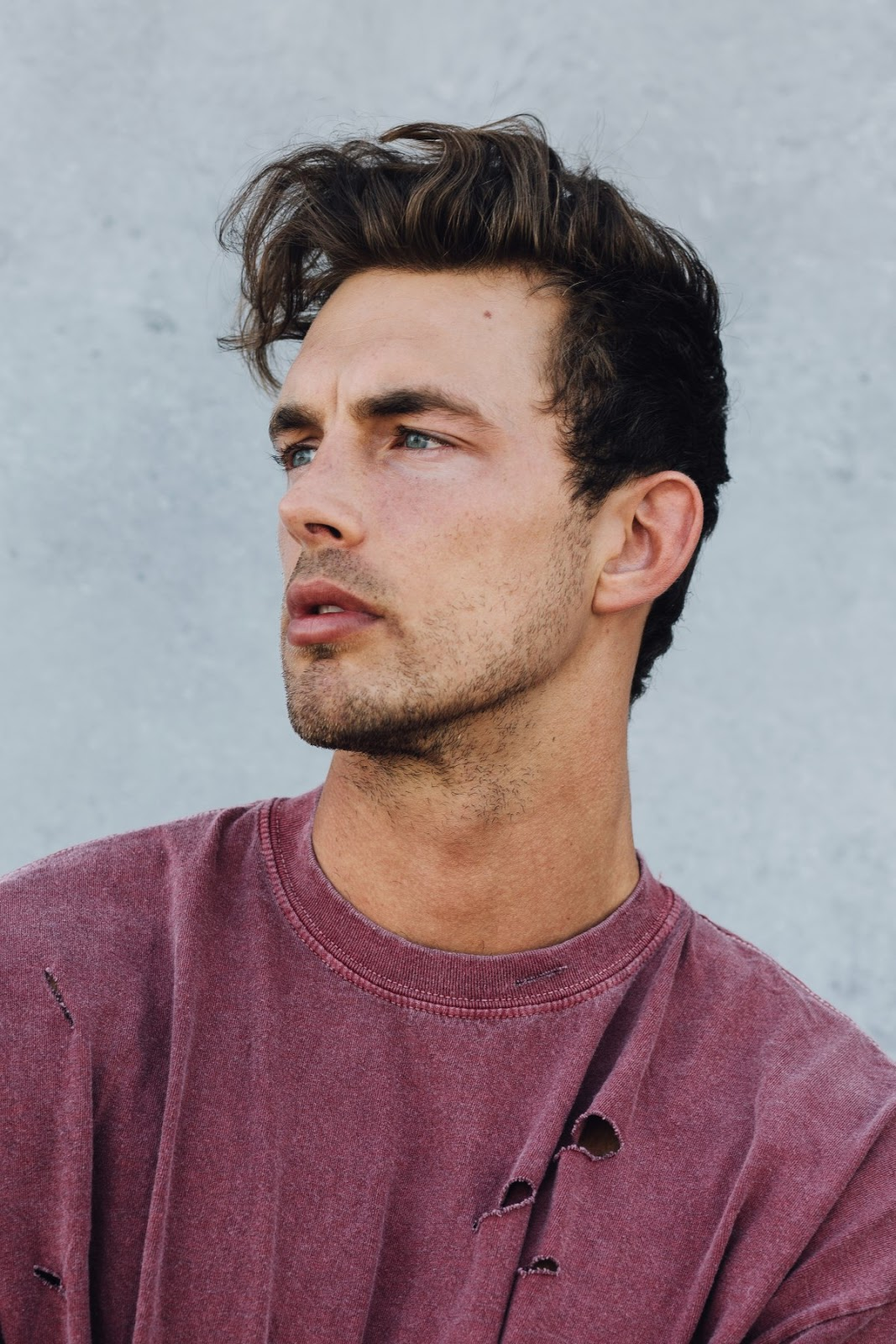christian-hogue-by-taylor-miller15