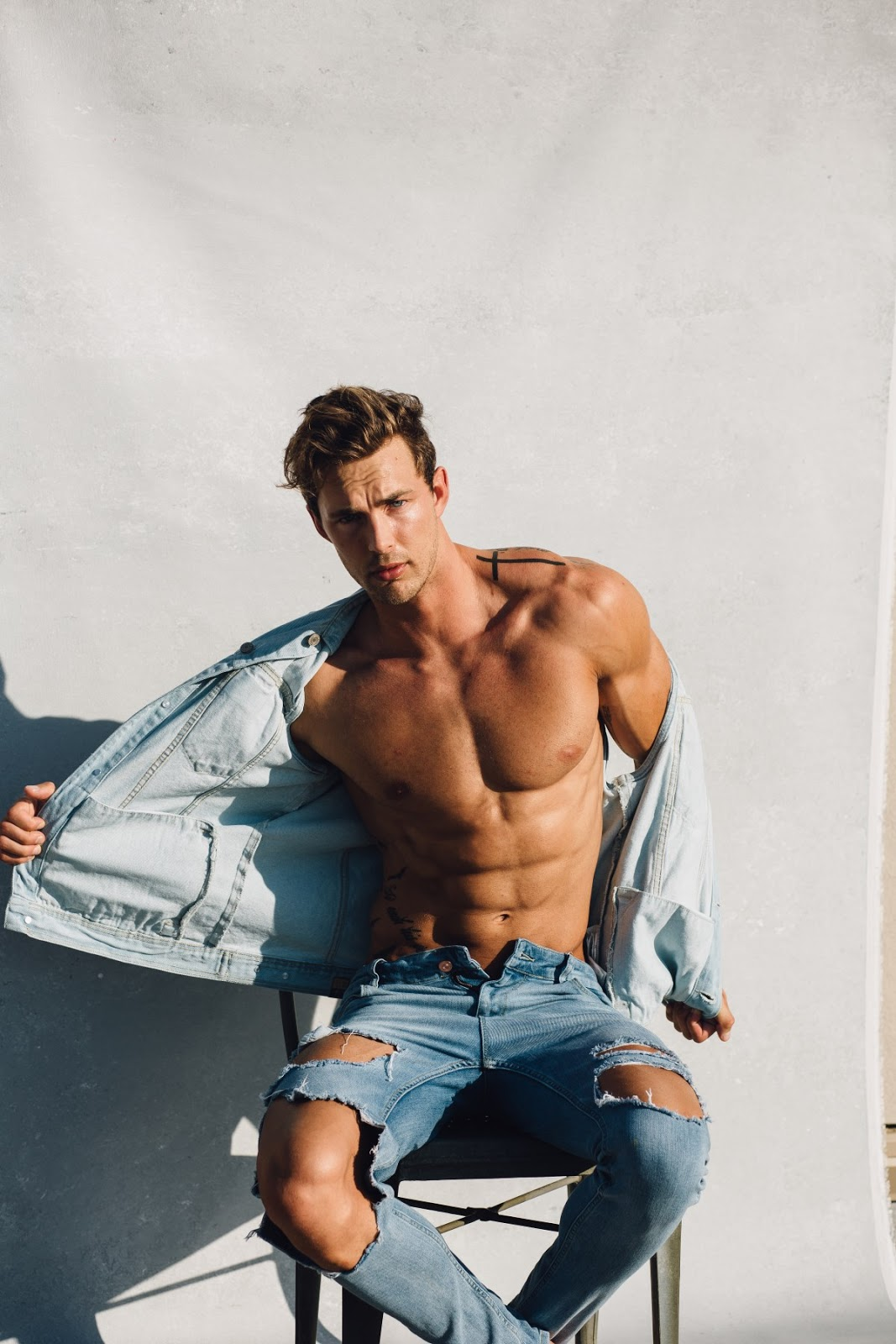 christian-hogue-by-taylor-miller18
