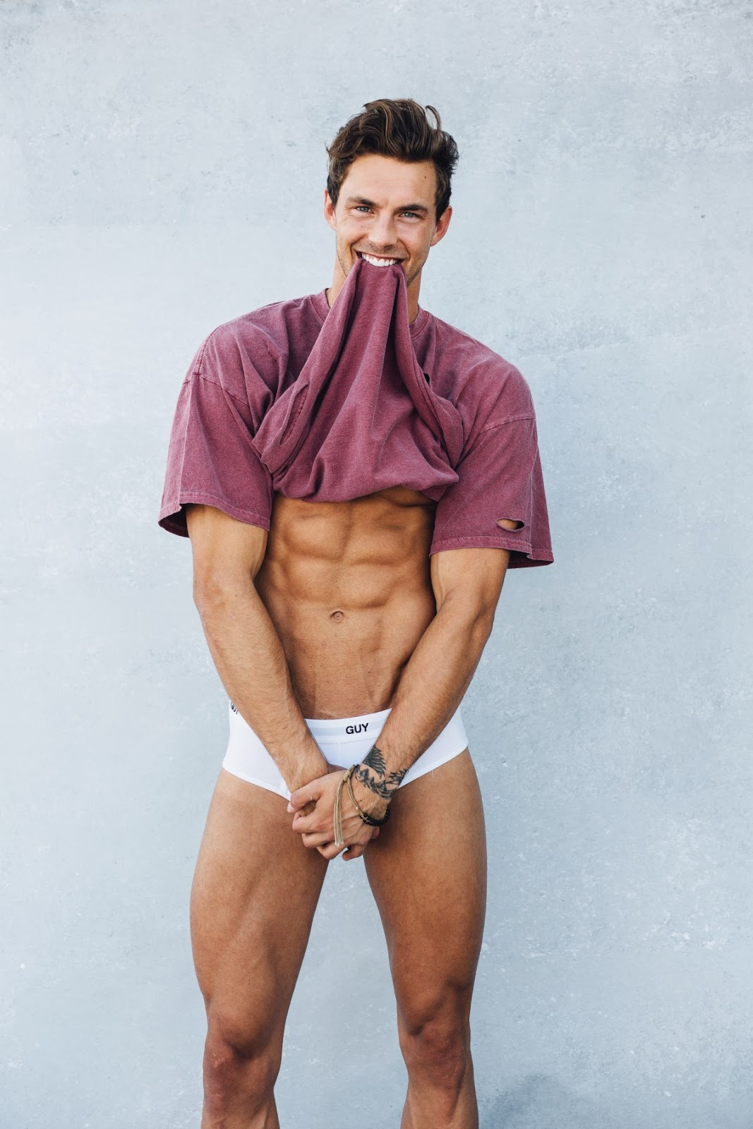 christian-hogue-by-taylor-miller3