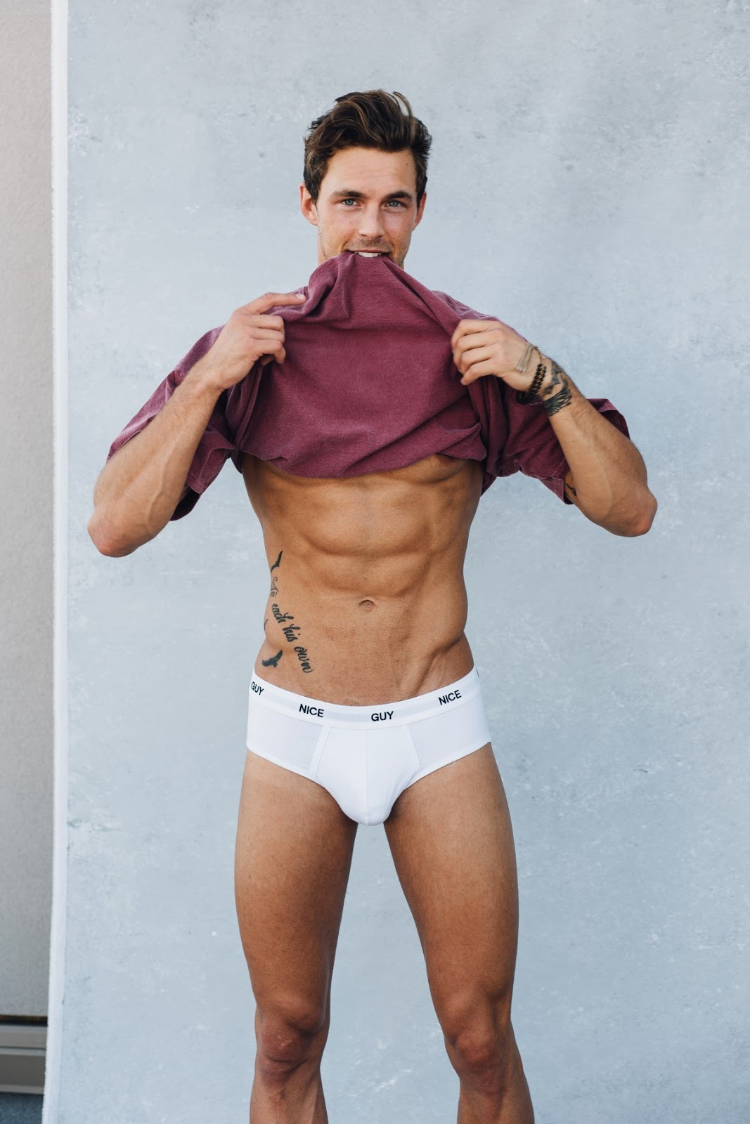 christian-hogue-by-taylor-miller7