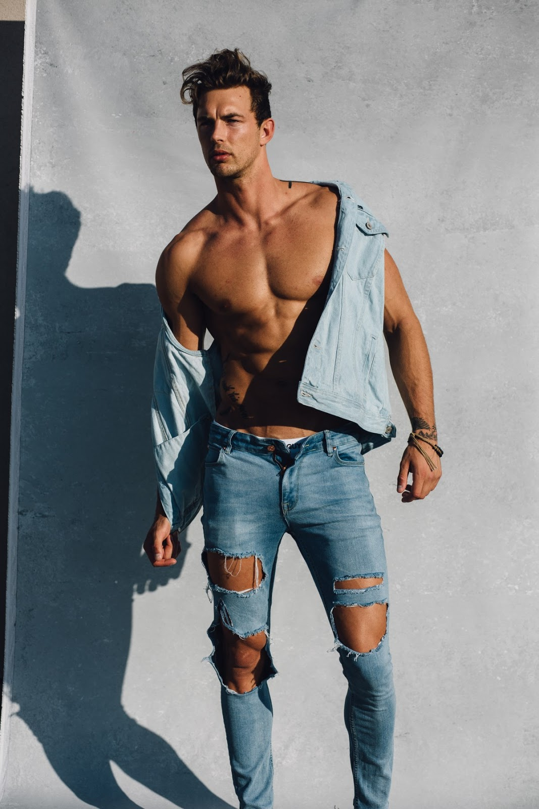 christian-hogue-by-taylor-miller9