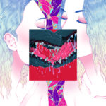 Illustrations by Ha Gyung Lee