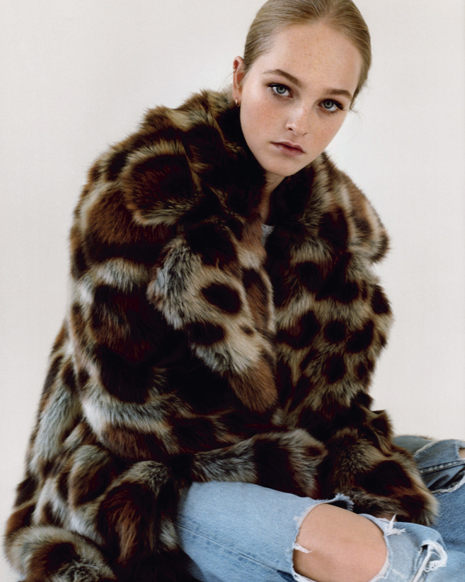 jean-campbell-vanessa-moody-by-angelo-pennetta-16
