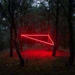 La Línea Roja by Nicolas Rivals