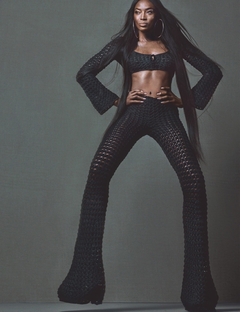 naomi-campbell-by-steven-klein-11