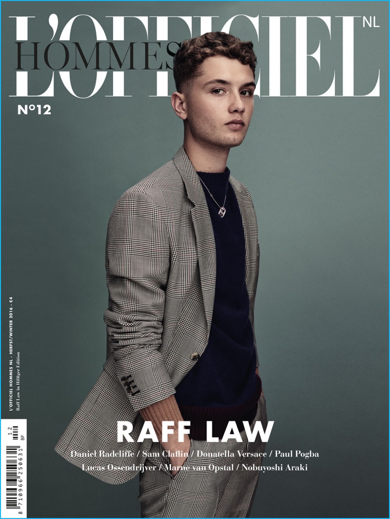rafferty-law-by-roger-rich-1