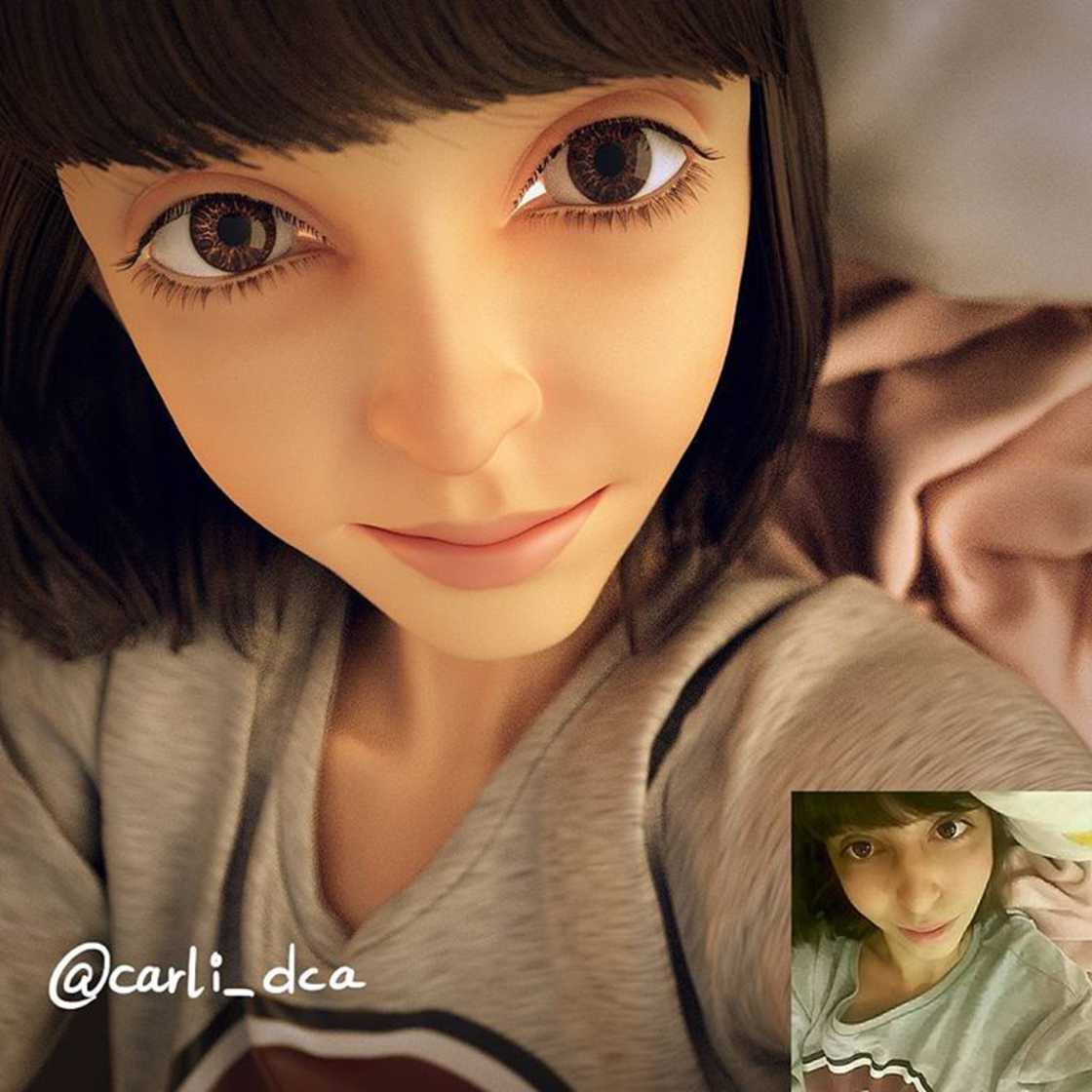 random-profile-pictures-transformed-into-3d-portraits-11