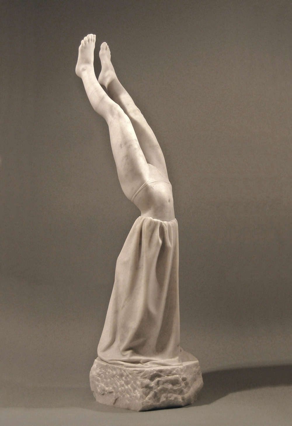 sculptures-by-gerard-mas4