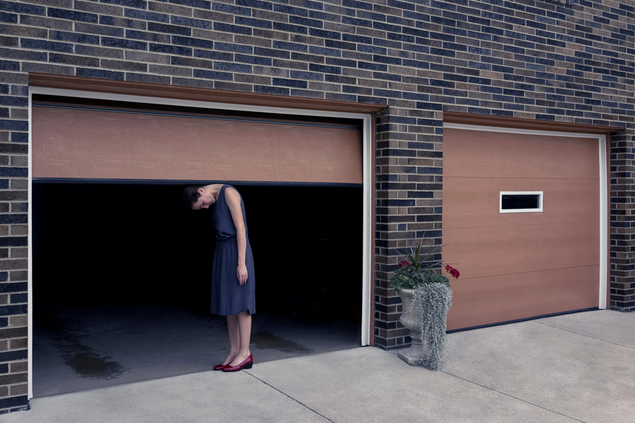 surreal-art-by-brooke-didonato-3