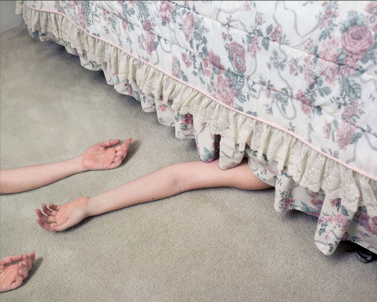 surreal-art-by-brooke-didonato-5