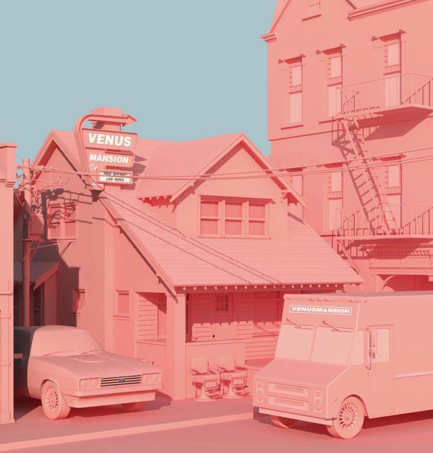 3d-rendered-scenes-by-lee-sol-1