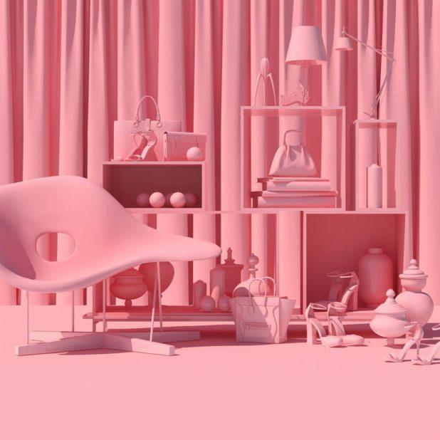 3d-rendered-scenes-by-lee-sol-7