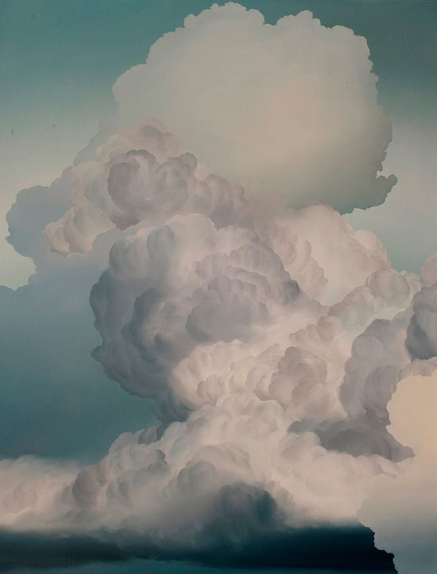 atmosphere-paintings-by-ian-fisher00002