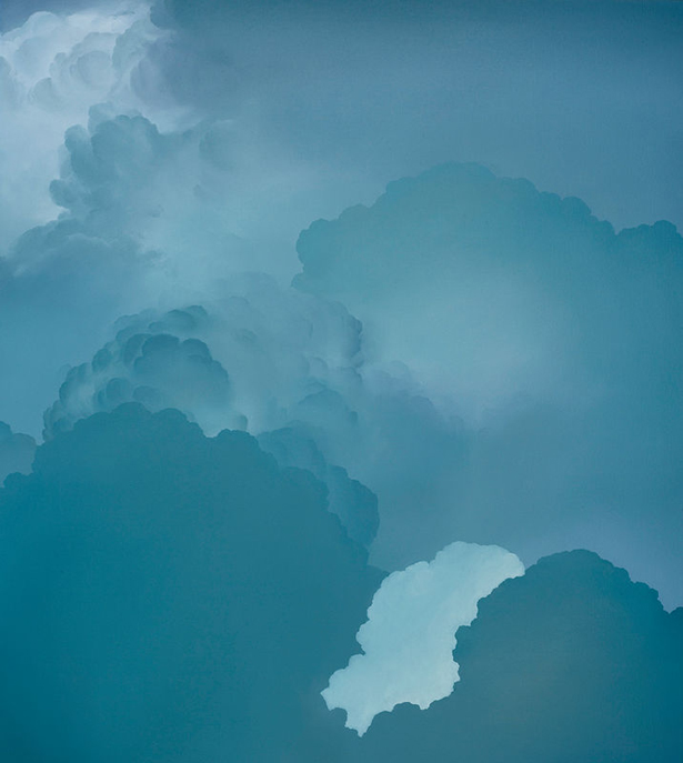 atmosphere-paintings-by-ian-fisher00003