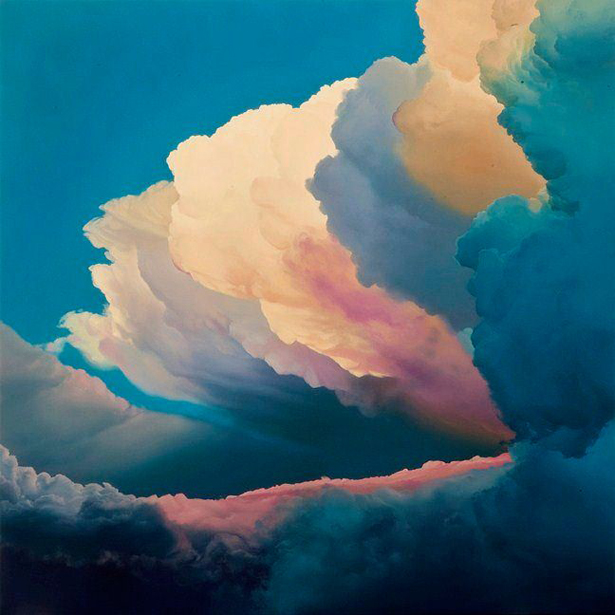 atmosphere-paintings-by-ian-fisher00004