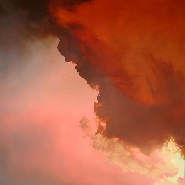 atmosphere-paintings-by-ian-fisher00005