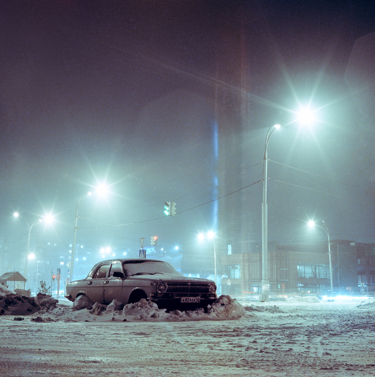 but-its-cold-outside-by-vlad-tretiak-3