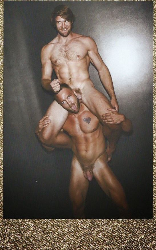 colby-keller-will-winkle-by-gabe-ayala2