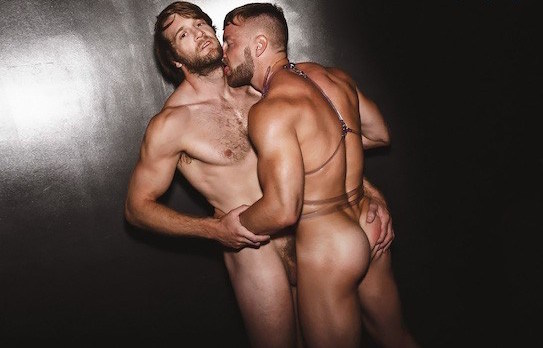 colby-keller-will-winkle-by-gabe-ayala5
