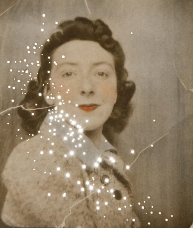 dare-alla-luce-by-amy-friend-2