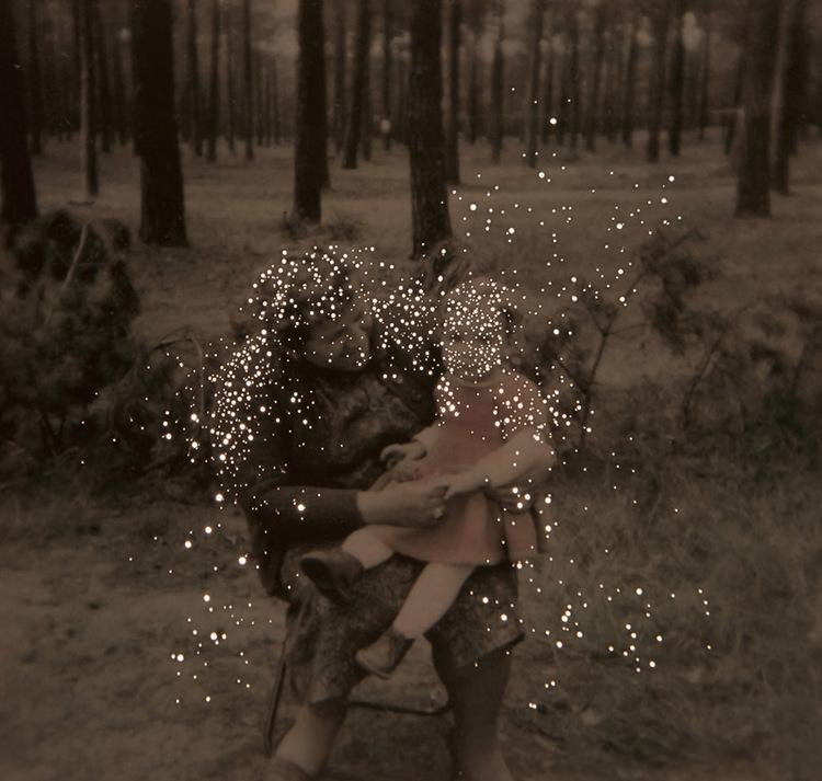 dare-alla-luce-by-amy-friend-4