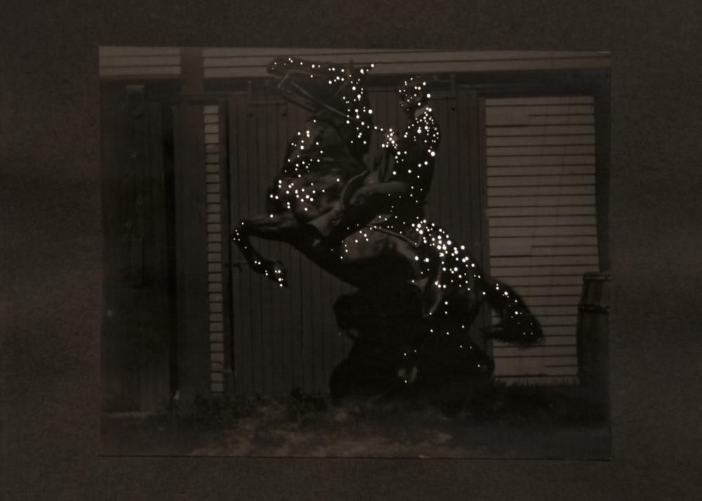 dare-alla-luce-by-amy-friend-6