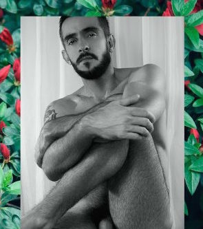 editorial-ft-nicolas-de-urquiza5