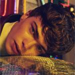 Jake Love by Jayden Fa