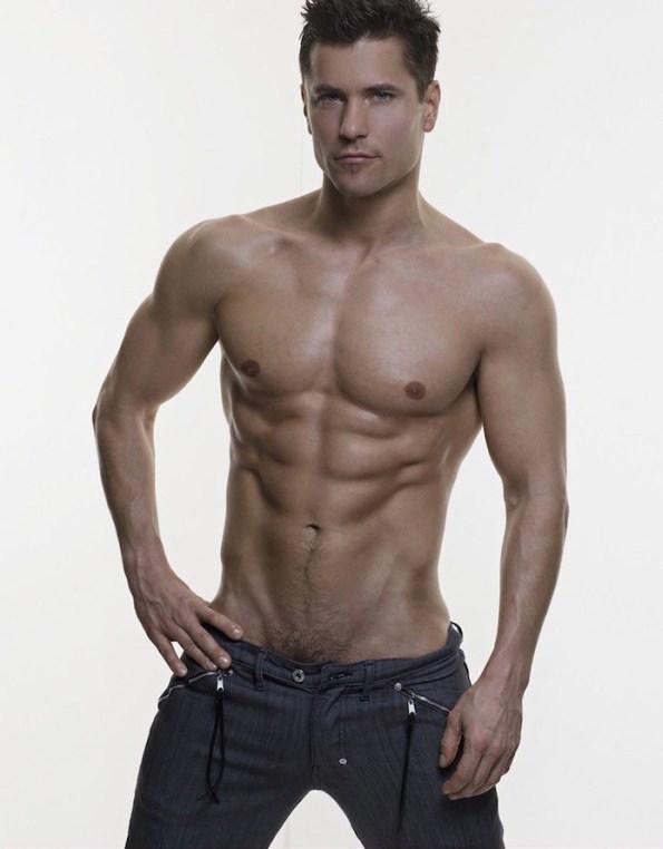 videos sexo español male model escort