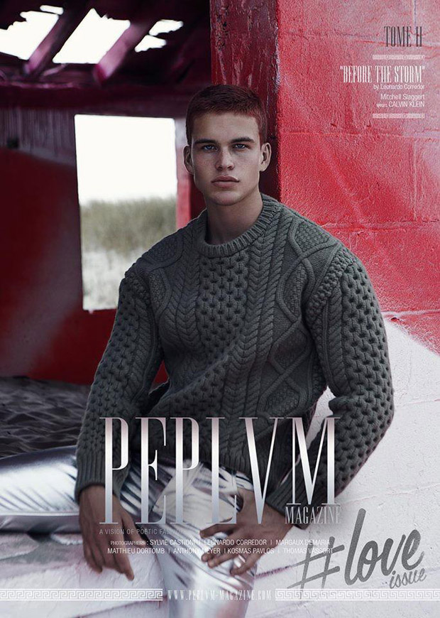 mitchell-slaggert-peplvm-magazine-leonardo-corredor-01