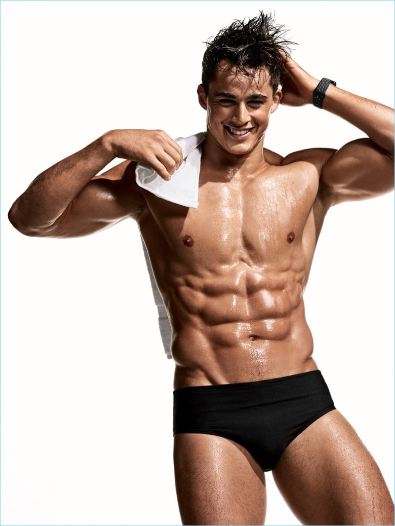 pietro-boselli-by-tom-schirmacher-10