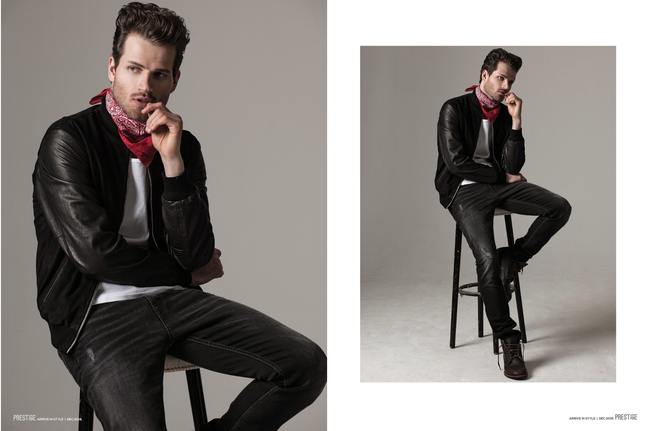 prestige-mens-style-magazine-n40-issue_editorial-5