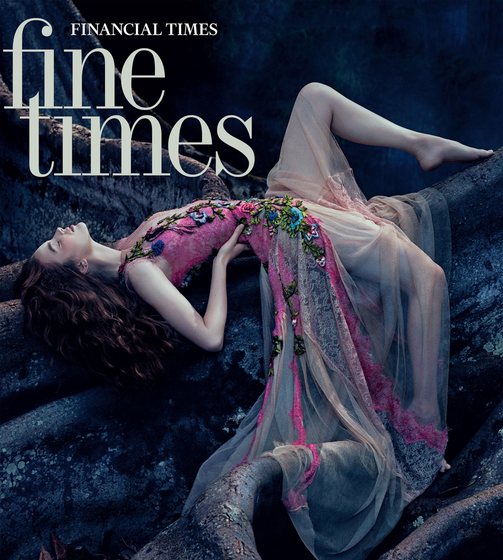the-financial-times-htsi-magazine-december-2016-ali-michael-by-andrew-yee-1