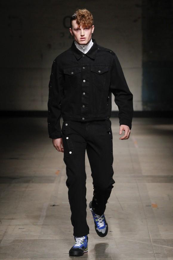 christopher-shannon-menswear-fw-2017-london-14